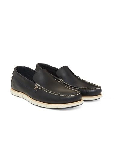 Timberland Casual Ayakkabı İndigo